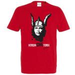 T-Shirt VercinCHEtorix