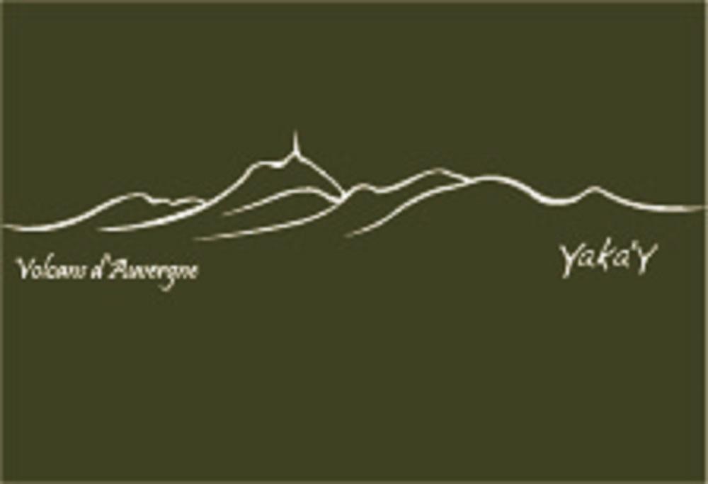 magnet volcan d Auvergne