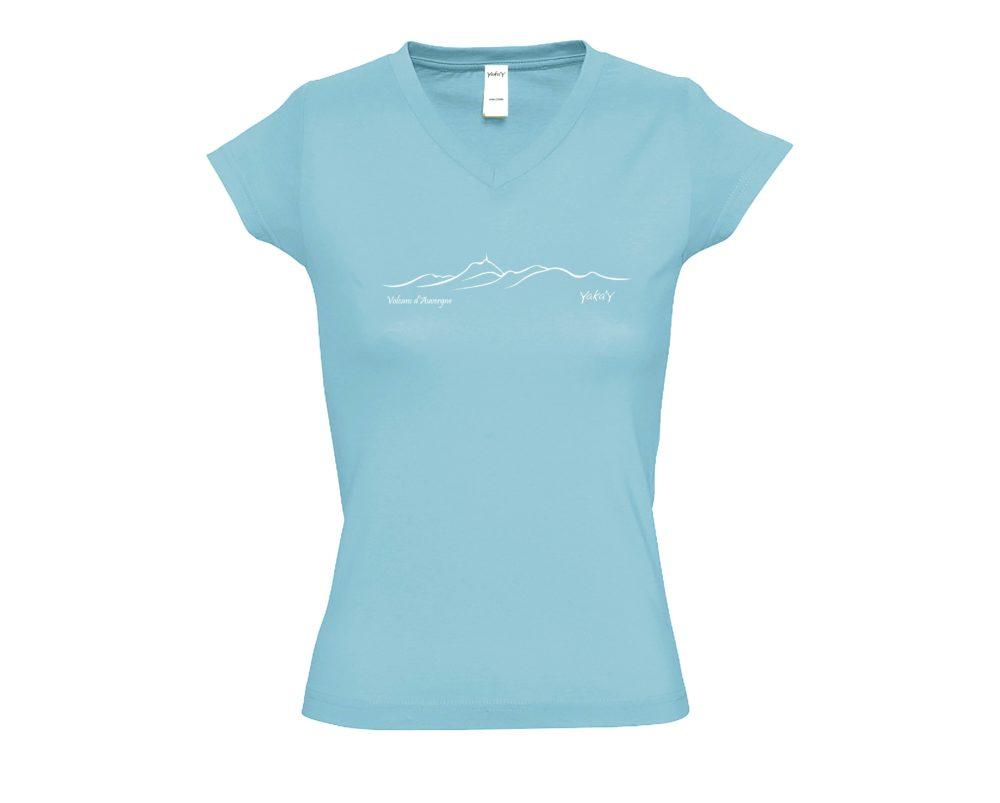 t-shirt-avec-la-chaine-des-volcans-d-auvergne