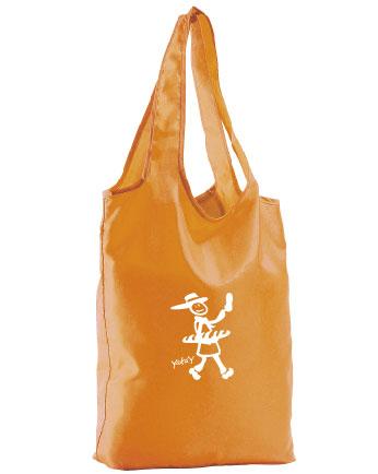 sac shopping orange