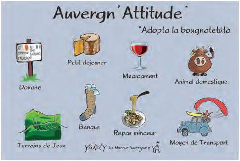cp auvergne attitude
